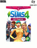 The Sims 4 Get Famous Origin Download Key Digital Code [DE] [EU] PC