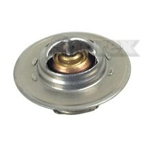 Massey Ferguson Thermostat 1446127M91 135, 165,265, Mf 35 and more Aftermarket