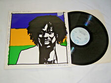 LP - Dennis Brown Money in my Pocket - 1981 UK Trojan # cleaned