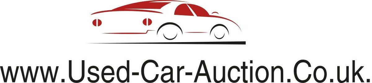 Used-Car-Auction Co.