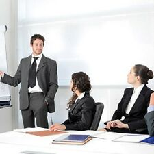 Power Point Presentation Package B