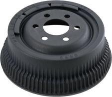 Brake Drum Rear Autopart Intl 1408-25673 fits 91-98 Dodge Dakota