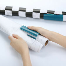 Christmas Office Sliding Wrapping Paper Cutter Makes Cut In Seconds Cutting Tool