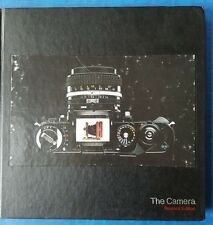 The Camera (1981, Hardcover, Revised)