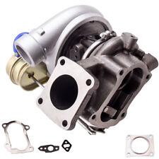 CT26 turbocompresseur pour Toyota Landcruiser TD HJ61 4.0L 12H-T 17201-68010