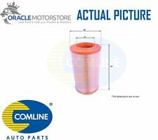 NEW COMLINE ENGINE AIR FILTER AIR ELEMENT GENUINE OE QUALITY EAF646