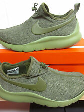 Nike Aptare SE Mens Runnng Trainers 881988 300 Sneakers Shoes