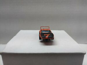 Afx Dodge charger