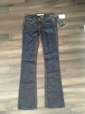 Women's 1921 Jeans