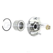 Wheel Hub Repair Kit fits 2000-2008 Nissan Maxima Altima  IAP/DURA INTERNATIONAL