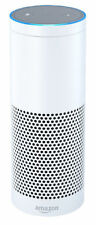 Amazon Echo 1. Generation weiß NEU&OVP*