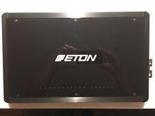 ETON Endstufe ECC 1200.1
