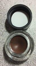 BOBBI BROWN Long-Wear Gel Eyeliner, CHOCOLATE SHIMMER INK 13, BN, Full Size