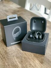 Beats by Dr. Dre Powerbeats Pro In-Ear Wireless Headphones - Black