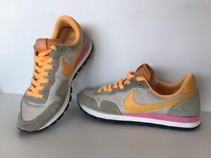 Las Mejores Ofertas En Zapatos Atléticos Nike Air Pegasus Para Mujeres Ebay