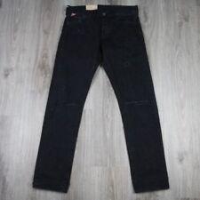 Ralph Lauren 100% Cotton 32L Jeans for Men