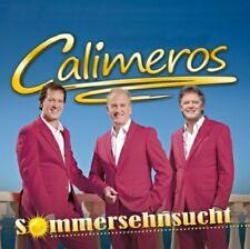 ---NEU! - Die CALIMEROS Midifiles Collection - Midi-MAX!