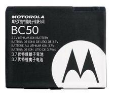 Originalakku Typ Motorola BC50