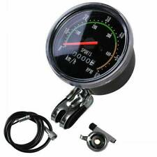 Universal Mechanical Speedometer...