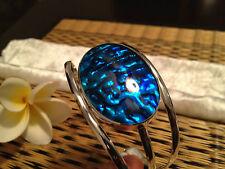 Blue Shell Fashion Bracelets