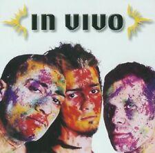 In Vivo-IN VIVO (CD)