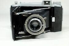 Kodak Monitor Camera In BOX!!!
