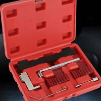 7PC Engine Fast Delivery Tool Kit For Vauxhall/Opel Astra-H (04-13) 1.4 1.6 UK