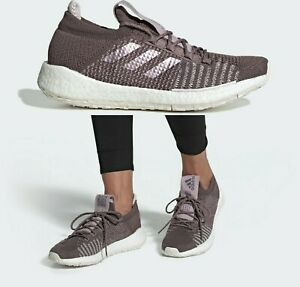 $140 Adidas PulseBOOST HD Vision Shade Women's Running Casual Shoes AUTHENTIC