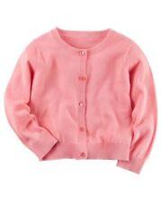 364630458 Carter s Cardigans (Newborn - 5T) for Girls