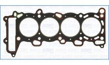 Genuine AJUSA OEM Replacement Cylinder Head Gasket Seal [10146200]