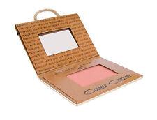 Couleur Caramel -  Teint de Soleil Brun Beige Nacré n°23 Bio - 7g