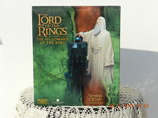Saruman the White Sideshow Weta Statue 1/6 Scale The Lord of the Rings