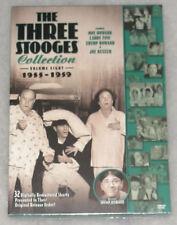 Películas en DVD y Blu-ray DVD: 1 1950 - 1959 DVD