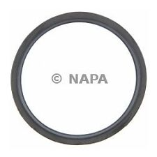 Engine Coolant Thermostat Housing Seal-4WD NAPA/FEL PRO GASKETS-FPG 35710