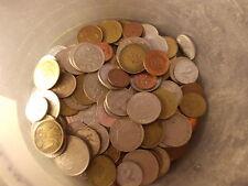 16 Länder  128 Münzen siehe Bilder + Beschreibung  lesen  A A 13