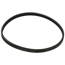 Poly V Drive Belt for FLYMO GM350 Hover Compact 300 Micro Compact 30 Strimmer