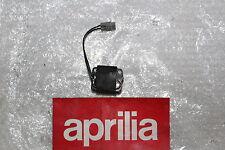 Aprilia ETV 1000 Caponord Rallier Capteur d'inclinaison Fallsensor #R1060