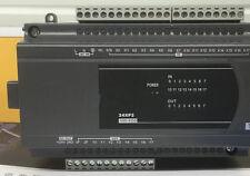 DVP24XP200R Delta ES2/EX2 Series Digital I/O Module DI 16 DO 8 Relay 100-240VAC