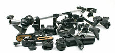 Manfrotto: Photography Studio Equipment Lot - 11pcs