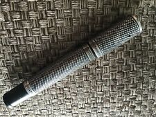 WATERMAN'S Ideal 4. 12 1/2 BABY Dropper Pen c. 1910s SOLID STERLING SILVER Case