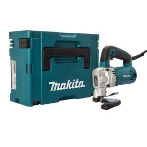 Makita JS3201J 240v Shear 3.2mm Metal Shear 710 Watt