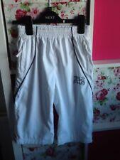 Boys swim shorts age 9 Flipback brand
