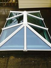 Skypod Roof Lantern 1000mm x 2000mm