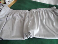 Champion Gray Shorts Size 3XL Men's NWOT 100% Polyester