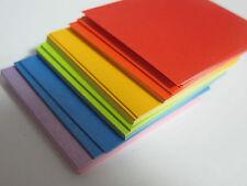 1000 Sheets Crane Origami Golden Pearl Folding lucky wish Crane craft paper