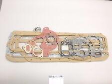 Motordichtsatz Teildichtsatz GMC D 11449  ma0802897