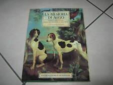 La memoria di Argo editoriale Mondadori anno 1995
