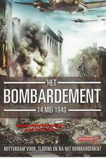 Het Bombardement     new  dvd