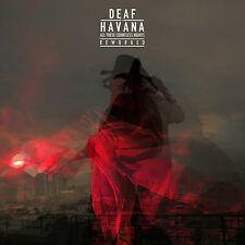 Deaf Havana - All These Countless Nights (reworked 2cd) Cd2 so Recordings