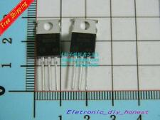 5pcs MBR20200CT B20200G Schottky diodes 20A / 200V TO-220#CK301-4